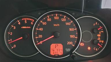 "2014 Mitsubishi Pajero Sport VGT Automatic - Putih Istimewa ""KM 69rb "", Bs Kredit (s-5)"