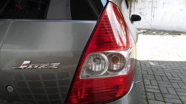 2006 Honda Jazz IDSI 1.5 MT - Bekas Berkualitas (s-10)