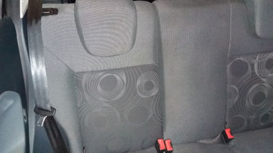 2012 Ford Fiesta S - Good Condition, siap pakai (s-4)