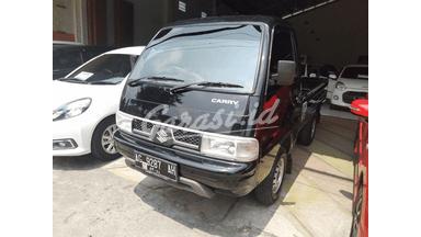 2019 Suzuki Carry Pick Up 1.3 - Unit Siap Pakai