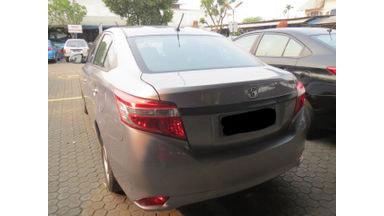 2013 Toyota Limo - Istimewa Siap Pakai (s-4)