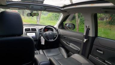 2016 Mitsubishi Outlander PX - Low KM Mulus terawat (s-6)