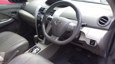 2010 Toyota Vios G - Mulus Pemakaian Pribadi (s-5)