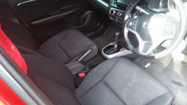 2015 Honda Jazz RS - Good Condition (s-5)