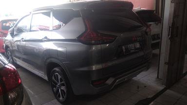 2018 Mitsubishi Xpander ULTIMATE - Siap Pakai Mulus Banget (s-8)