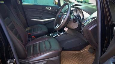 2014 Ford Ecosport Titanium - Mobil Pilihan (s-5)