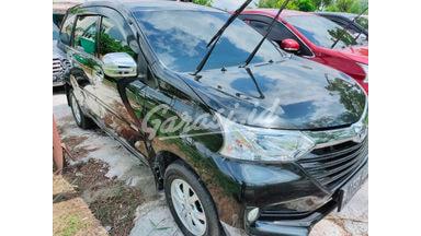 2016 Daihatsu Xenia R - Mulus Siap Pakai