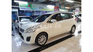 2014 Suzuki Ertiga GL - KHUSUS yang cari kondisi SUPER !