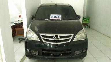 2010 Daihatsu Xenia XI - SIAP PAKAI (s-1)