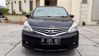 2014 Nissan Grand Livina 1.5 XV - Harga Istimewa (s-3)