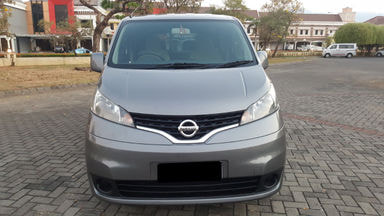 2014 Nissan Evalia ST - Mobil Pilihan (s-1)