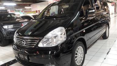 2010 Nissan Serena Hws - Barang Mulus dan kondisi barang siap buat lebaran (s-9)
