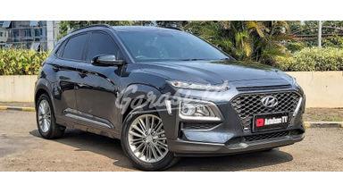 2019 Hyundai Kona 2.0  Fullspec