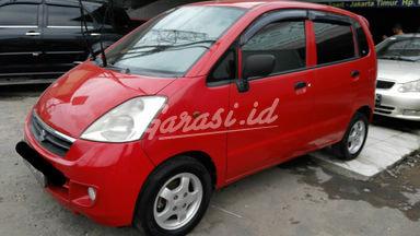 2008 Honda Estilo 1.0 - SIAP PAKAI !