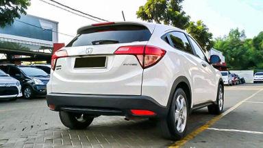 2015 Honda HR-V E CVT - Mobil Pilihan (s-2)