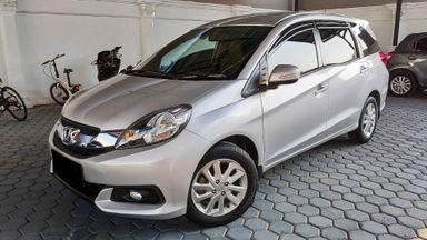 2015 Honda Mobilio E - Mobil Pilihan (s-0)