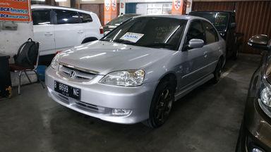 2003 Honda Civic ES VTIS 1.8 - Cash/ Kredit (s-0)