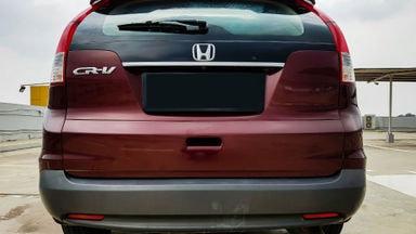 2013 Honda CR-V 2.4 - Mobil Pilihan (s-2)