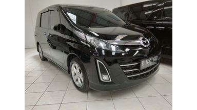 2012 Mazda Biante at - Cash/ Kredit Unit Super Istimewa