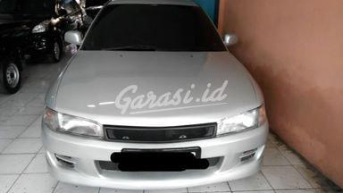 1998 Mitsubishi Lancer 2.0 - Siap Pakai