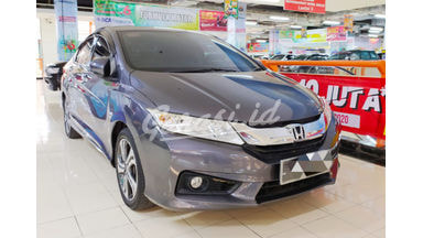 2014 Honda City E - Full ori