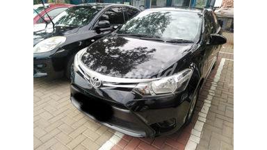 2013 Toyota Limo G - Siap Pakai