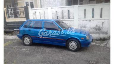 1988 Suzuki Futura GLX - Murah Berkualitas