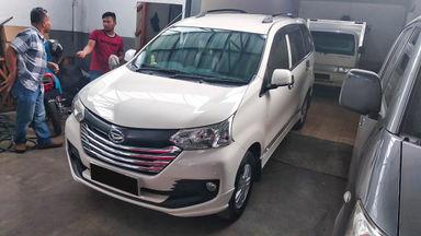 2015 Daihatsu Xenia 1.3 X - Mobil Pilihan (s-3)