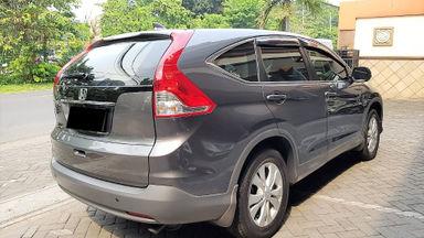 2014 Honda CR-V 2.0 - Mobil Pilihan (s-3)