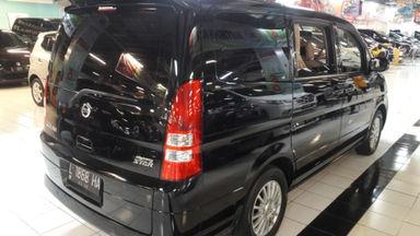 2010 Nissan Serena Hws - Barang Mulus dan kondisi barang siap buat lebaran (s-7)