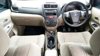 2014 Toyota Avanza 1.3 G - Good Condition (s-7)