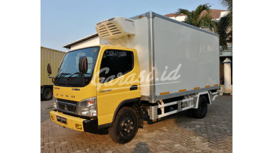 2020 Mitsubishi Colt Diesel Fe74 125PS HD