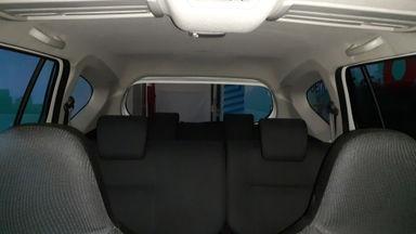 2016 Daihatsu Sigra 1.2 R A/T - Mulus Terawat (s-4)