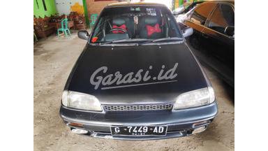 1994 Suzuki Esteem MT - Kondisi Ciamik