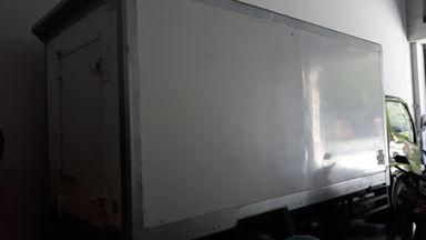 2012 Hino Dutro 110 SDL - Siap Pakai (s-6)