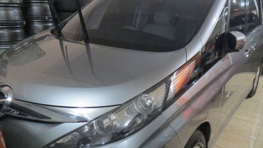 2012 Mazda Biante - Barang Cakep