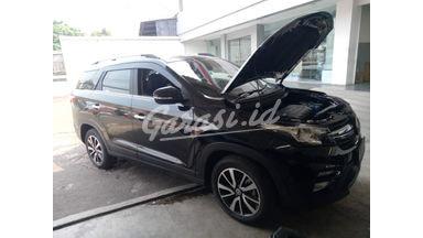 2019 DFSK Glory 580 1.5T - Tdp Minim Bisa Bawa Pulang Mobil