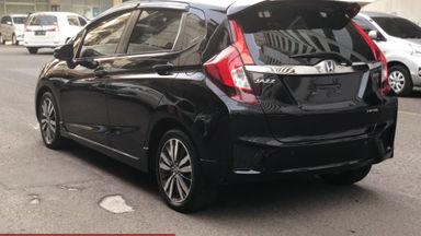520+ Gambar Mobil Honda Jazz Rs 2015 Terbaik