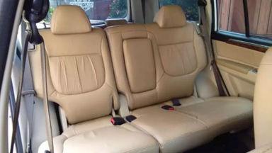 2012 Mitsubishi Pajero Sport Exceed - Istimewa Siap Pakai (s-4)
