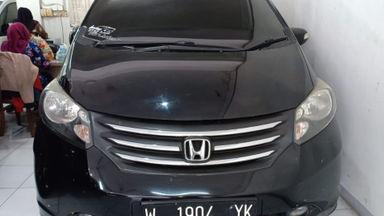 2009 Honda Freed E - Istimewa,Terawat,Siap Pakai,mobil second berkualitas,  Kondisi Ok & Terawat