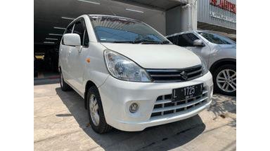 2011 Suzuki Karimun Estilo YL6 - Bisa Dp 10jt