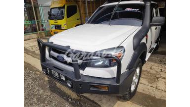2013 Ford Ranger - Barang Istimewa