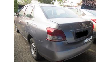 2012 Toyota Limo - SIAP PAKAI! (s-4)
