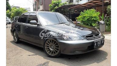 2000 Honda Civic Ferio Vtec ( FACELIFT )