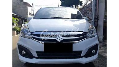 2016 Suzuki Ertiga GL - Mobil Pilihan