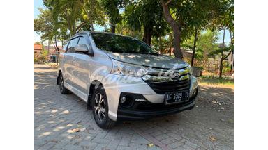 2017 Daihatsu Xenia R Sporty - PAJAK BARU TERAWAT