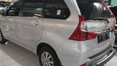 2016 Toyota Avanza G - Like new (s-3)