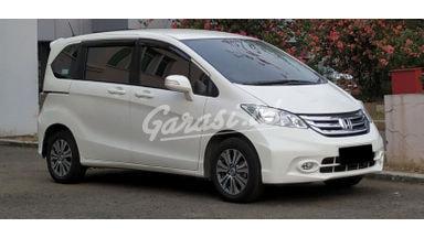 2016 Honda Freed PSD