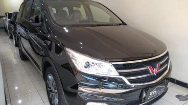2018 Wuling Cortez C - Mobil baru harga second
