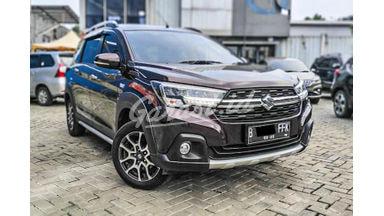 2020 Suzuki XL7 Beta
